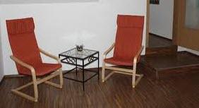 Ipamentes székhely